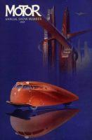1935stoutscarabad2