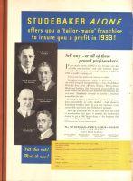 1933studebakerbrochure2