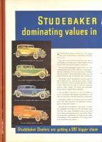 1933studebakerbrochure3