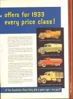 1933studebakerbrochure4