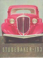 1934studebakerbrochure01