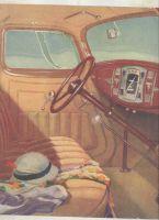 1934studebakerbrochure02