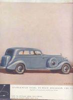 1934studebakerbrochure03