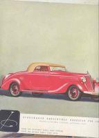 1934studebakerbrochure05