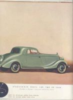 1934studebakerbrochure06