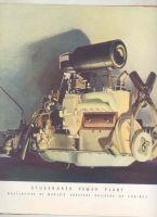 1934studebakerbrochure07