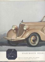 1934studebakerbrochure08