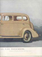 1934studebakerbrochure09