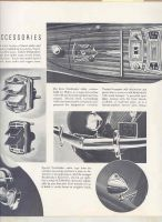 1934studebakerbrochure10