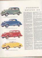 1934studebakerbrochure11