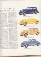 1934studebakerbrochure12