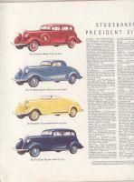 1934studebakerbrochure13