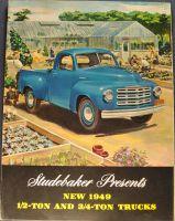 1949studebakerpickupsbrochure1