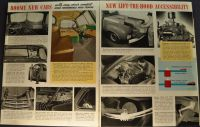 1949studebakerpickupsbrochure2
