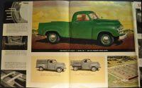 1949studebakerpickupsbrochure3