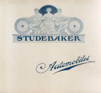 1901studebaker01