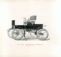 1901studebaker04