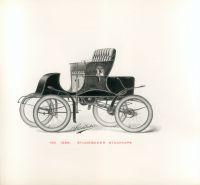 1901studebaker10