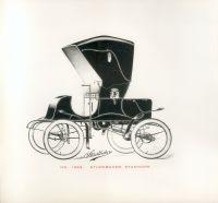 1901studebaker12