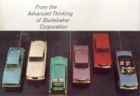 studebaker6302