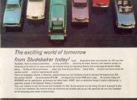 studebaker6303