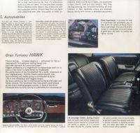 studebaker6311