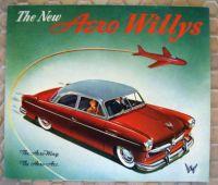 1952willysaerowingacebrochure1