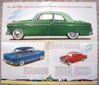 1952willysaerowingacebrochure2