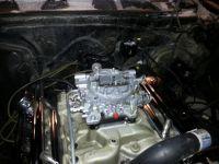 enginebonneville67b