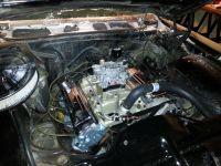 enginebonneville67c