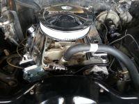 enginebonneville67d