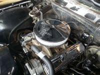 enginebonneville67e