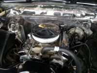 enginebonneville67f