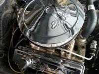 enginebonneville67g