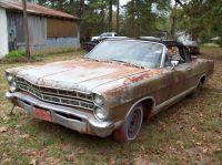 1967galaxie500a