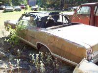 1967galaxie500e