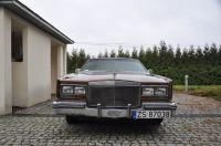 eldorado8100