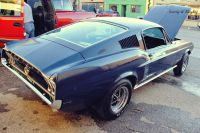 mustang67fastback2