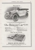 1914briscoead01