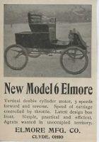 1903elmoread00