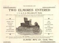 1903elmoread01