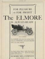 1903elmoread01x