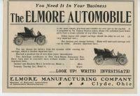 1903elmoread02