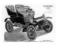 1903elmoread03