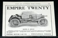 1910empiread01