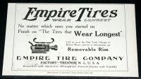 1910empiread02