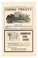 1910empiread03