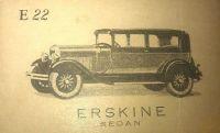 1929erskinead02