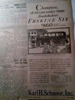 1929erskinead03