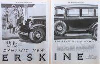 1930erskinead01
